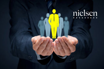 Nielsen Advances Shopper Research With Extreme Reality And Gaming Technology