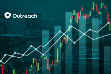 Outreach Ends 2019 with Unicorn Valuation, More Than 4,000 Customers, and Title of Fourth Fastest Growing Company in North America
