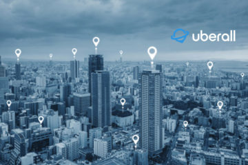 Pure Silver Creative Teams Up With Uberall to Bring Online Listings Management & Location Marketing to SMB Customers