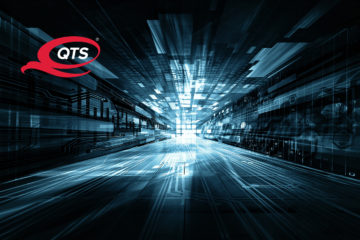QTS Deploys Megaport in Seven Additional Data Centers