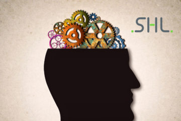 SHL Acquisition of Aspiring Minds Signals The Next Generation Of Talent Strategy Is Here