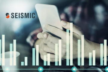 Seismic Rolls out Fast and Flexible Deployment Options