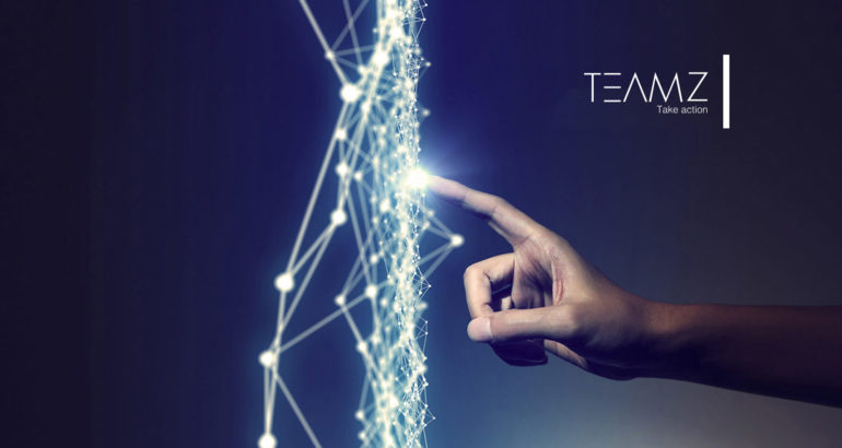 TEAMZ-Blockchain-Summit-Will-Bring-the-New-Era-of-Tech-to-Tokyo-in-2020