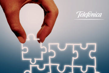 Telefónica Announces the Organisation Structure of Its New Latin America Unit