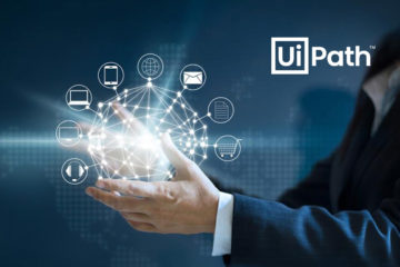 UiPath Automates Facility for Conclusion of Arbitration Agreements to Support Business Continuity Amid Crisis for Companies