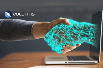 Voluntis Collaborates with Salesforce to Introduce Full-Service Platform for Digital Therapeutics Prescription and Reimbursement