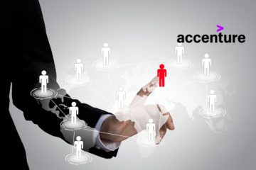 Financial Services Companies Could Generate $140 Billion in Productivity Gains and Savings by Modernizing Workforce Technologies, Accenture Study Finds