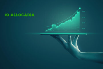 Allocadia Expands Strength in Award-Winning Product Innovation with New CPO