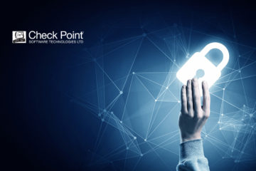Check Point CloudGuard Log.ic Helps Improve Security Incident Response for Customers