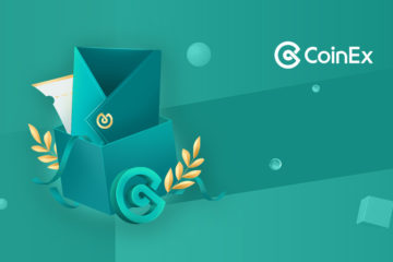 CoinEX Chief Executive Interview: Centralized Blockchain Exchanges Are the Biggest Issues in the Industry