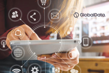 Technology Industry Deals in Q3 2019 Total $108.39 Billion Globally