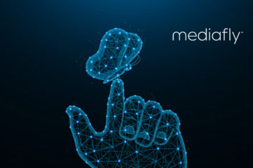 Mediafly Introduces Mediafly Insights, Next-Generation Reporting to Better Engage Buyers and Increase Revenue