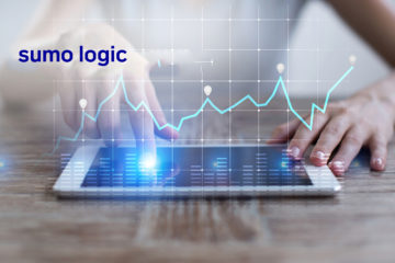 Sumo Logic Achieves AWS Container Competency Status