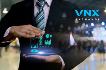 VNX Exchange Partners with Sumsub to Provide State-Of-The-Art Compliance Experience