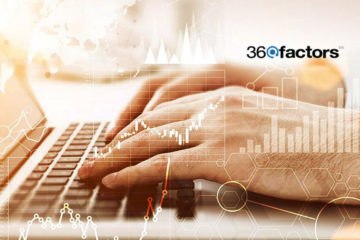 360factors Launches Risk Management and Assessments (ERM/RCSA) Solution for the Predict360 Intelligence Platform