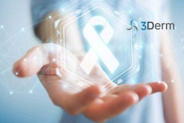 3Derm Announces Two FDA Breakthrough Device Designations for Autonomous Skin Cancer AI