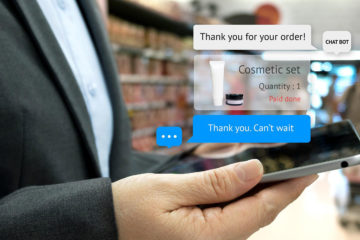 4 Evolving Technologies That Are Empowering Chatbots