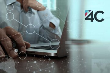 4C Recognized as a Gartner Peer Insights Customers' Choice for Ad Tech