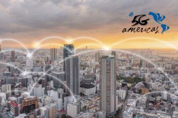New Innovative Backhaul Technologies for 5G Deployments