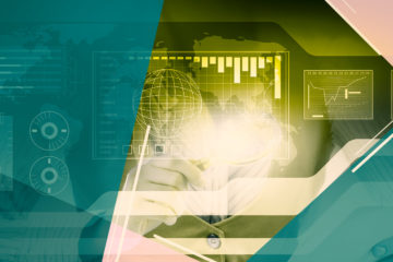 AI-as-a-Service, Big Data, RPA to Transform GRC Within Enterprises