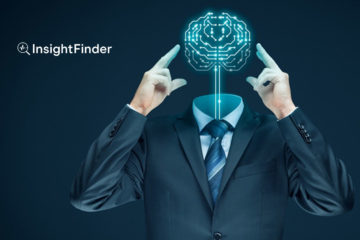 AIOps Platform Startup InsightFinder Completes $2 Million Pre-Series a Financing