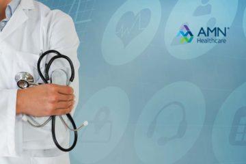 AMN Healthcare to Acquire Stratus Video