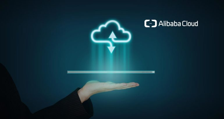 Alibaba Cloud Offers AI, Cloud Services to Help Battle COVID-19 Globally