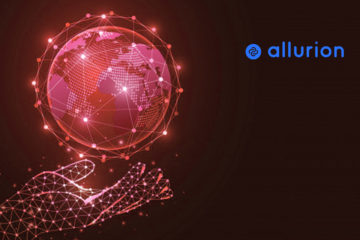 Allurion Technologies Announces New Hires To Support Rapid Global Expansion and Preparation for US Launch