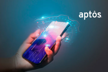 Aptos Simplifies Store Fulfillment with Mobile-Native App for Modern Retail Associates