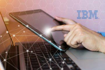 Arvind Krishna Elected IBM Chief Executive Officer