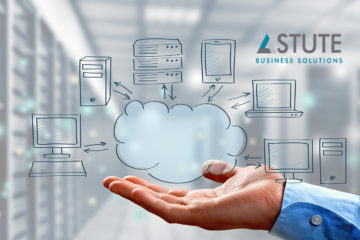 Astute Business Solutions Launches Zero Cost PeopleSoft Migration to Oracle Cloud