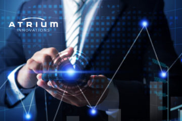 Atrium Innovations to Further Scale the Future of Personalized Nutrition With the Acquisition of LivingMatrix