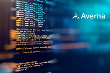 Averna Releases New Smart Data Management Software