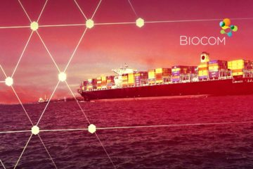 Biocom Announces FedEx as New Purchasing Group Platinum Supplier of Shipping Services