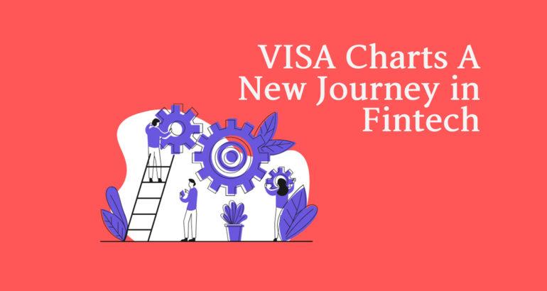 Visa Acquires Plaid for $5.3 Billion; Pledges to Build a Secured Digital Fintech Ecosystem Globally