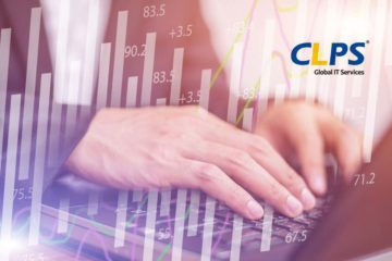 CLPS Research Renamed CLPS Innovation Lab to Drive It Innovation Growth
