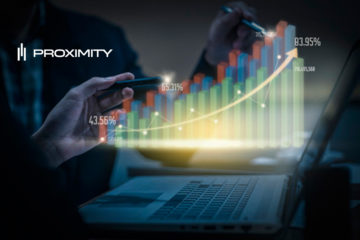 CORI Innovation Fund Selects Proximity for Opportunity Zone Investment