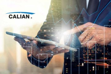 Calian Launches New Custom Mobile Wireless Product