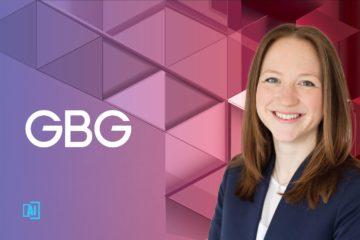 AiThority Interview Carol Hamilton – Director of Compliance and Fraud, EMEAA at GBG