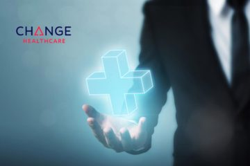 Change Healthcare Unveils API & Services Connection, a Marketplace to Accelerate Innovation in Healthcare