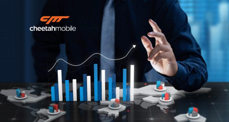CheetahTALK Translation Device Experiences Explosive Growth, Plans New Market Expansion