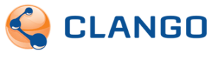 Clango Logo