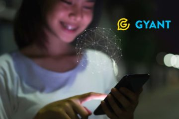 GYANT's COVID-19 Screener and Emergency Response Assistant Demonstrates Measurable Impact