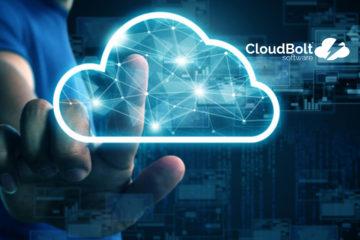 CloudBolt 2020 Predictions: Liftoff for Hybrid Cloud