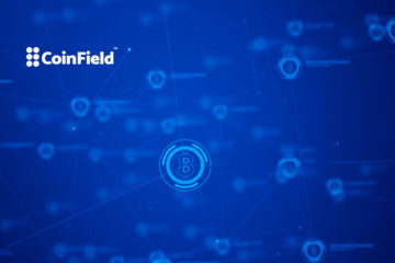 CoinField Introduces Crypto Exchange Franchises in 15 Markets