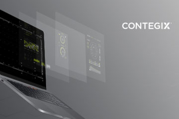 Contegix Expands Blackmesh Drupal Managed Service Offerings to AWS