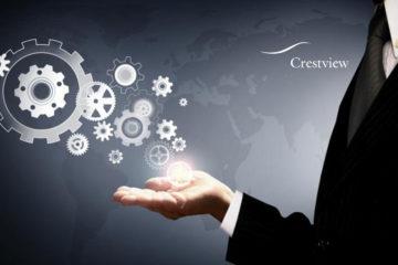 Crestview Partners Completes Sale of JR Automation to Hitachi for $1.425 Billion