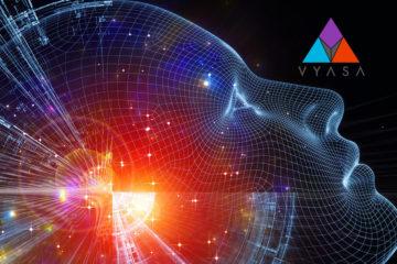 Deep Learning AI Leader Vyasa Analytics Selected for 2020 MassChallenge HealthTech Accelerator