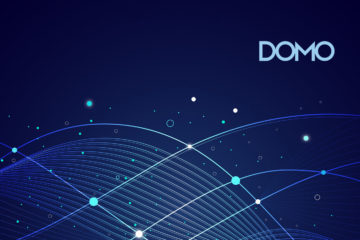 Domo Ranked No. 1 in Dresner 2019 Big Data Analytics Market Study