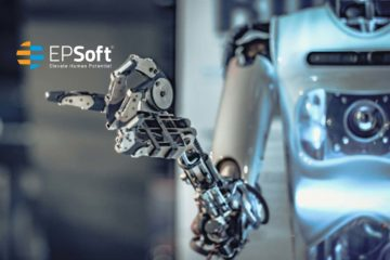 EPSoft Technologies Introduces Intelligent Process Automation, A Digital Service with a Human Focus